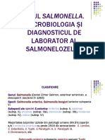 Genul Salmonella 17-1053