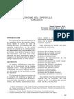 Sindrome del operculo toracico.pdf