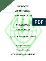2ev-matr-detsoluclibro2ccsoc8.pdf