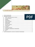 Sustancias peligrosas en cosméticos _ECOEKO_19_09_2015.pdf