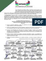 Resolución-CDN-CCT-131-75-y-CCT-634-11-MOVILIZACION-09-11-1.pdf