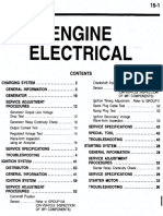 EngineElectrical.pdf