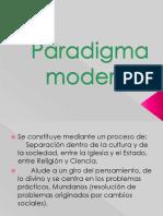 Paradigma moderno.pptx