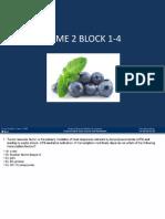 Copy of NBME 2 BLOCK 1-4.pptx