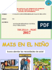 MAIS-NIÑOS.pdf