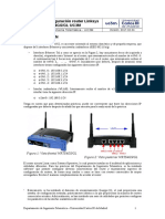 Manual Linksys Uc3m