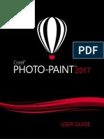 Corel-PHOTO-PAINT-2017.pdf