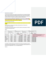 Modelo Para Redactar Los Resultados RQ 15.3.17