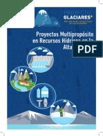 Proyecto Multiproposito en Baja