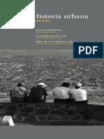 Lima Historia Urbana - Bonilla y otros autores.pdf