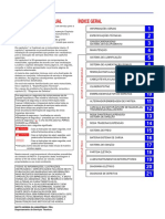 Índice Geral.pdf