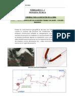 1.METODOS CONSTRUCTIVOS.docx