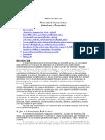 53300163-fermentacion-acidolactica
