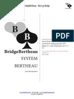 System Bertheau v1.2