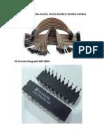 Componentes.pdf