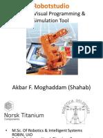 robotstudio_220412_final.pdf