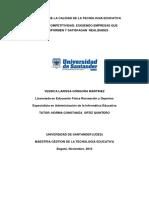 evaluaciondelacalidaddelatecnologiaeducativaensayo-170224185349
