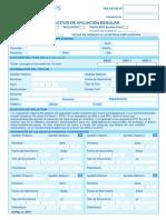 nuevo formato.pdf