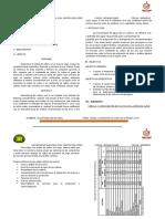 328153880 SEMANAL 2 Cedula y Coeficientes de Cultivo de La Region Junin 2016