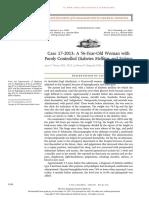 Journal Nejmcpc1215971