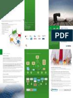 Brochura Agile Testing Noesis
