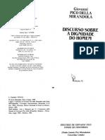 mirandola_dignidade_homem.pdf