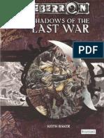 Shadows Of The Last War.pdf