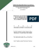 PROPUESTAINSTRUMENT.pdf