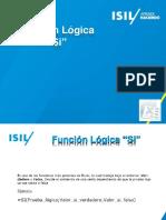 Funcion Logica.pptx