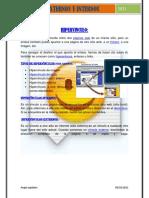 hipervinculosexternosyinternos-111104002107-phpapp02