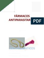 frmacosantiparasitarios.pptx