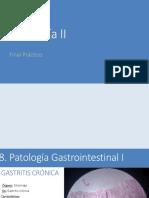 patologia II