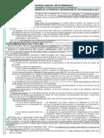 2. La división judicial de patrimonios (1).pdf