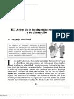 Inteligencia Emocional Manual Para Profesionales en El Mbito Industrial (2)