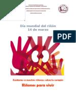 cartel febrero 2017.docx