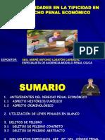 DIAPOSITIVAS-PONENCIA.ppt