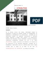 ARQUITECTURAsinATRIBUTOS-Hparedes
