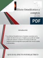 Efecto fotoelectrico (1)