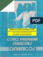 ComoPrepararSermonesDinamicos_FranciscoQuinteros.pdf
