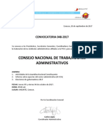 048-2017 Consejo de Trabajadores ADM 05 Septiembre (1)