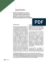 9360-37067-1-PB.pdf