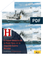 El Mayor Desastre de La Royal Navy en La Segunda Guerra Mundial 16-03-31!18!27 21