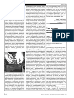5151-10547-1-SM.pdf