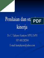 Slide Indikator kinerja rumah sakit.pdf