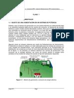 Clase_1_Generalidades.pdf