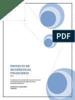 Proyectodematematicasfinanciera2015 150521023458 Lva1 App6892