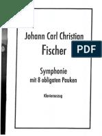Fischer PnoWeitzel