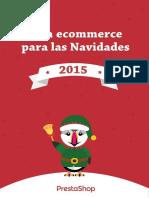 Guia-Ecommerce-Navidad-2015-ES.pdf