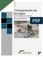 vibradores-de-inmersion.pdf