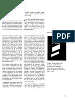 -data-H_Critica_04-12_Resena_03 (1).pdf